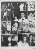 1991 Stillwater High School Yearbook Page 66 & 67