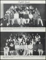 1991 Stillwater High School Yearbook Page 68 & 69
