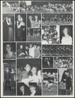 1991 Stillwater High School Yearbook Page 78 & 79