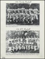 1991 Stillwater High School Yearbook Page 94 & 95