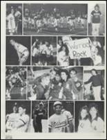 1991 Stillwater High School Yearbook Page 96 & 97