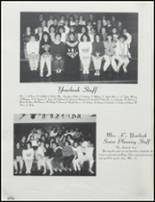 1991 Stillwater High School Yearbook Page 100 & 101