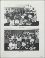 1991 Stillwater High School Yearbook Page 116 & 117