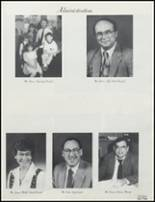 1991 Stillwater High School Yearbook Page 128 & 129