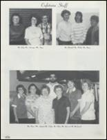 1991 Stillwater High School Yearbook Page 144 & 145