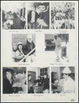 1991 Stillwater High School Yearbook Page 178 & 179