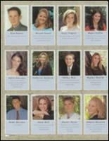 2002 Mullen High School Yearbook Page 48 & 49