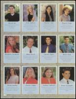 2002 Mullen High School Yearbook Page 52 & 53