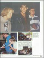 2002 Mullen High School Yearbook Page 112 & 113