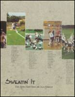 2002 Mullen High School Yearbook Page 114 & 115