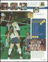 2002 Mullen High School Yearbook Page 122 & 123