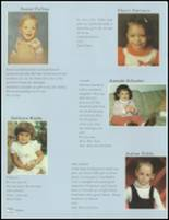 2002 Mullen High School Yearbook Page 190 & 191
