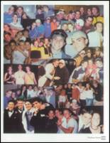 2002 Mullen High School Yearbook Page 228 & 229
