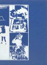 1973 Yearbook Pike High School