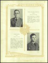 1927 Randolph-Macon Academy Yearbook Page 48 & 49
