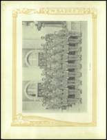 1927 Randolph-Macon Academy Yearbook Page 62 & 63