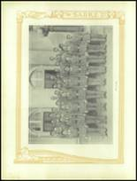 1927 Randolph-Macon Academy Yearbook Page 66 & 67
