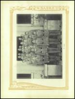 1927 Randolph-Macon Academy Yearbook Page 70 & 71