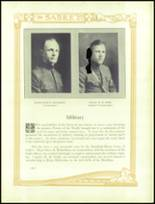 1927 Randolph-Macon Academy Yearbook Page 76 & 77