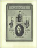 1927 Randolph-Macon Academy Yearbook Page 82 & 83