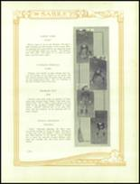 1927 Randolph-Macon Academy Yearbook Page 90 & 91