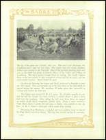 1927 Randolph-Macon Academy Yearbook Page 94 & 95
