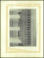 1927 Randolph-Macon Academy Yearbook Page 120 & 121