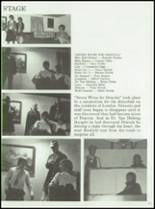 1982 Lankin High School Yearbook Page 26 & 27