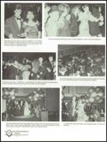 1992 West Mesquite High School Yearbook Page 26 & 27