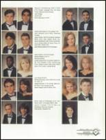 1992 West Mesquite High School Yearbook Page 50 & 51