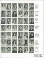 1992 West Mesquite High School Yearbook Page 72 & 73