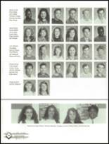 1992 West Mesquite High School Yearbook Page 74 & 75
