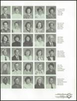 1992 West Mesquite High School Yearbook Page 96 & 97