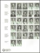 1992 West Mesquite High School Yearbook Page 98 & 99