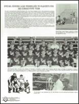 1992 West Mesquite High School Yearbook Page 134 & 135