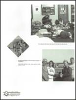 1992 West Mesquite High School Yearbook Page 138 & 139