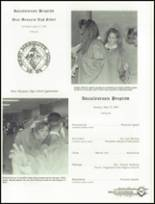 1992 West Mesquite High School Yearbook Page 186 & 187