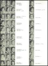 1959 Hopewell High School Yearbook Page 48 & 49