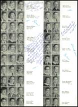 1959 Hopewell High School Yearbook Page 60 & 61
