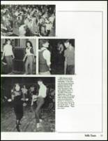 1985 San Lorenzo High School Yearbook Page 12 & 13