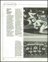 1985 San Lorenzo High School Yearbook Page 102 & 103