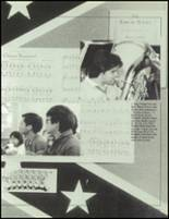 1985 San Lorenzo High School Yearbook Page 158 & 159