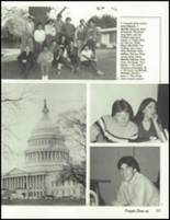 1985 San Lorenzo High School Yearbook Page 178 & 179