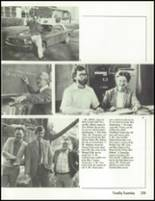 1985 San Lorenzo High School Yearbook Page 210 & 211