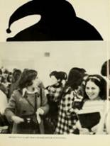 1969 Yeshiva University High School for Girls Yearbook Page 134 & 135