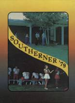 1979 Yearbook Southern High School