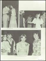 1977 Coquille High School Yearbook Page 78 & 79