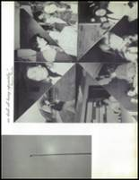 1976 Forbush High School Yearbook Page 10 & 11