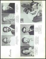 1976 Forbush High School Yearbook Page 20 & 21
