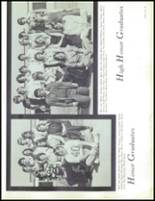 1976 Forbush High School Yearbook Page 30 & 31